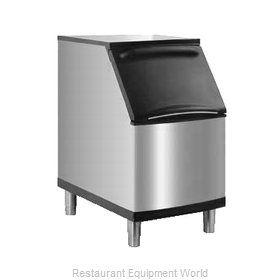Manitowoc B-320 Ice Bin for Ice Machines