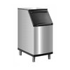 Manitowoc B-420 S-Stlye Ice Bin For Q-Model Ice Machine Holds 310Lb Of