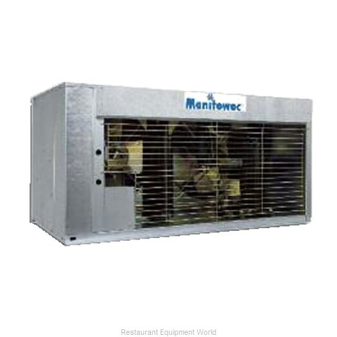 Manitowoc CVD-3085 Remote Condenser Unit (Magnified)