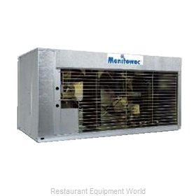 Manitowoc CVD-3085 Remote Condenser Unit