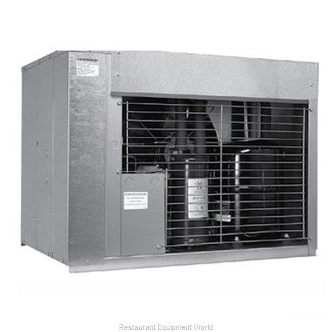 Manitowoc CVDF1400 Remote Condenser Unit