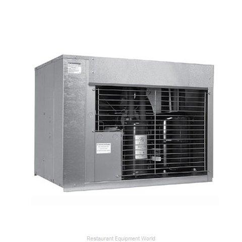 Manitowoc CVDF2100 Remote Condenser Unit