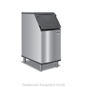 Manitowoc D-400 Ice Bin for Ice Machines