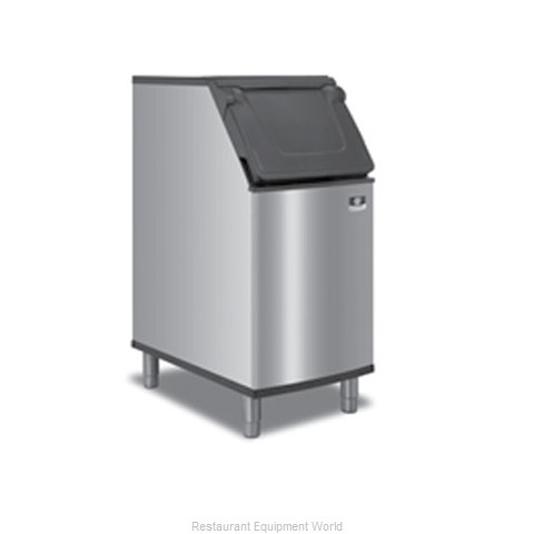 Manitowoc D400 Ice Bin for Ice Machines