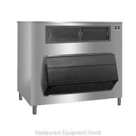 Manitowoc F-1325 Ice Bin for Ice Machines