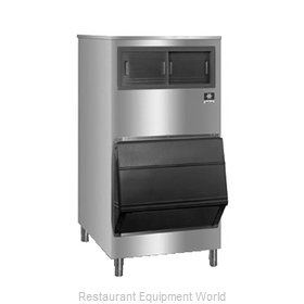 Manitowoc F-700 Ice Bin for Ice Machines
