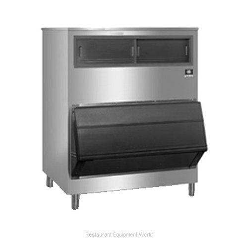 Manitowoc F1300 Ice Bin for Ice Machines