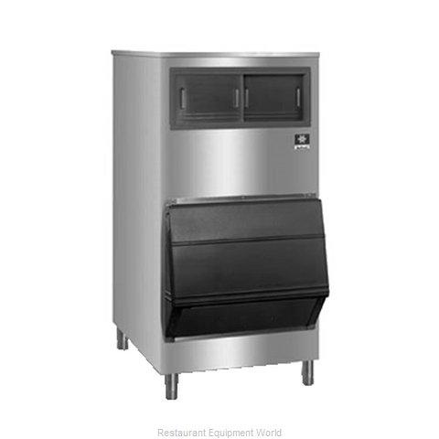 Manitowoc F700 Ice Bin for Ice Machines