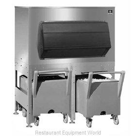 Manitowoc FC-1350 Ice Bin for Ice Machines
