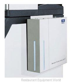 Manitowoc IAUCS Chemicals: Cleaner, Ice Machine