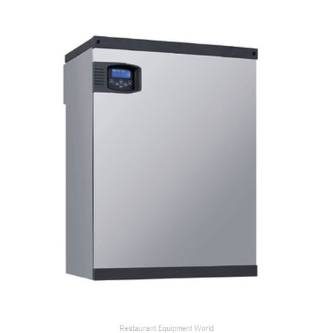 Manitowoc IB-0894YC Ice Maker, Cube-Style (Magnified)