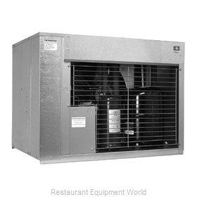 Manitowoc ICVD-1195 Remote Condenser Unit