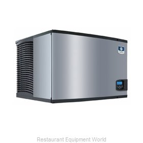 Manitowoc ID-0686C Ice Maker, Cube-Style