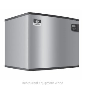 Manitowoc ID-1472C Ice Maker, Cube-Style