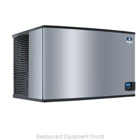 Manitowoc ID-1492N Ice Maker Cube-Style