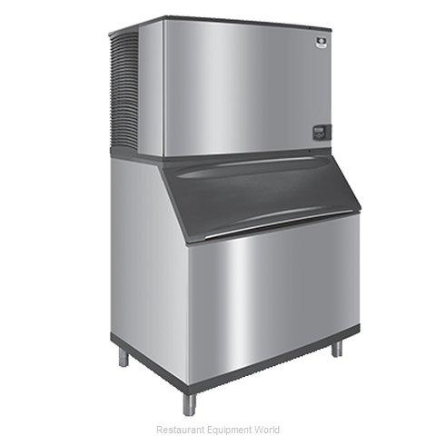 Manitowoc ID-1496N Ice Maker, Cube-Style
