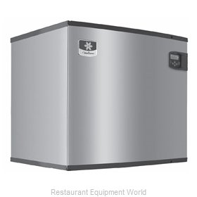 Manitowoc ID-1872C Ice Maker, Cube-Style