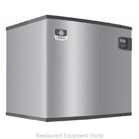 Manitowoc ID-2176C Ice Maker, Cube-Style