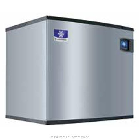 Manitowoc IDF1400C Ice Maker, Cube-Style (Magnified)