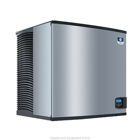 Manitowoc IDT1200A Ice Maker, Cube-Style