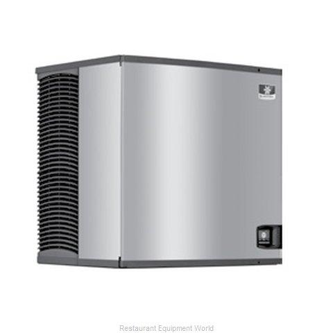 Manitowoc IDT1200C Ice Maker, Cube-Style