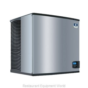 Manitowoc IY-1106A Ice Maker, Cube-Style