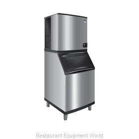 Manitowoc IY-1196N Ice Maker, Cube-Style