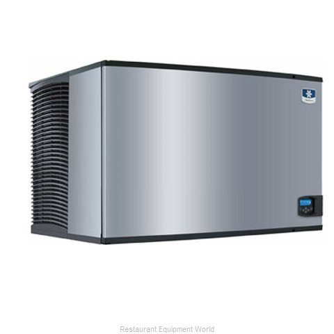 Manitowoc IY-1405W Self Contained 1550 lb Ice Machine