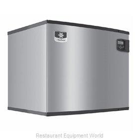 Manitowoc IY-1474C Ice Maker, Cube-Style