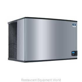 Manitowoc IY-1804A Ice Maker, Cube-Style