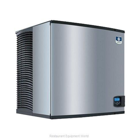 Manitowoc IYT1200A Ice Maker, Cube-Style