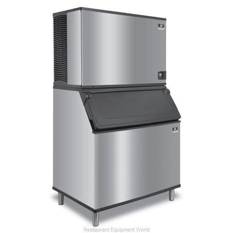Manitowoc IYT1900N Ice Maker, Cube-Style