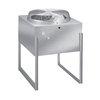 Unidad Condensadora Remota <br><span class=fgrey12>(Manitowoc JC-0495 Remote Condenser Unit)</span>