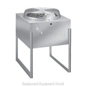 Manitowoc JC-0895 Remote Condenser Unit