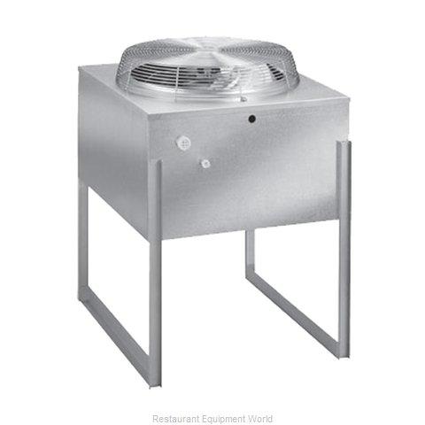 Manitowoc JC-0995 Remote Condenser Unit
