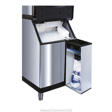 Manitowoc K-00146 Ice Bagging Kit