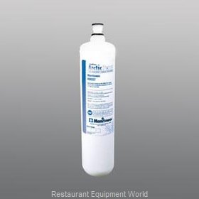 Manitowoc K-00337 Water Filtration System, Cartridge