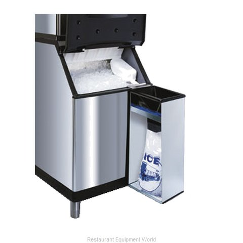 Manitowoc K00068 Ice Maker, Parts & Accessories