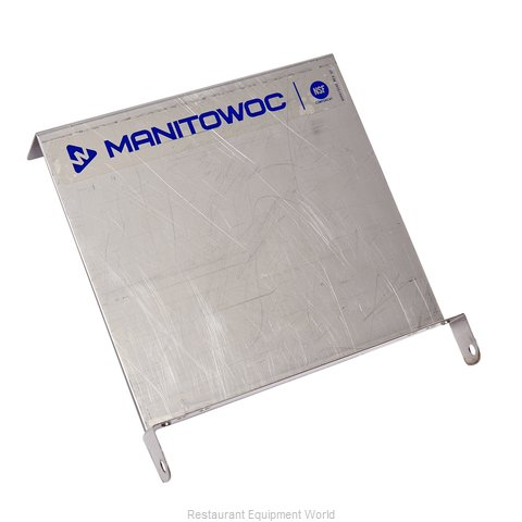Manitowoc K00482 Ice Maker, Parts & Accessories
