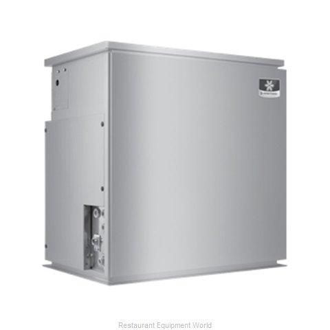 Manitowoc RFF2200C Ice Maker, Flake-Style