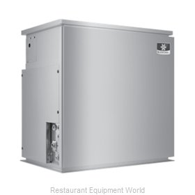 Manitowoc RNF-1020C Ice Maker, Nugget-Style