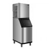 Manitowoc RNS-0308A Ice Maker, Nugget-Style