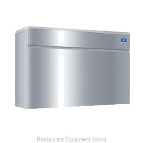 Manitowoc SD-3072C Ice Maker Cube-Style