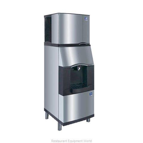 Manitowoc SPA160 Ice Dispenser