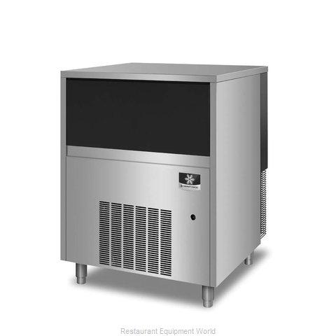 Manitowoc UFF0350A Ice Maker with Bin, Flake-Style