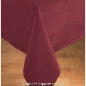 Marko by Carlisle 5033-62X152-CC Tablecloth Linen