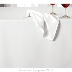 Marko by Carlisle 535890RHA Table Cloth, Linen