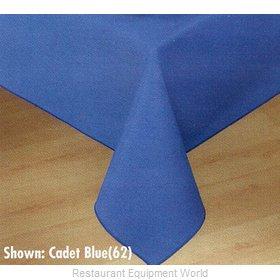 Marko by Carlisle 5361B-58R Table Cloth, Linen