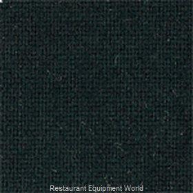 Marko by Carlisle 537872RM014 Table Cloth, Linen