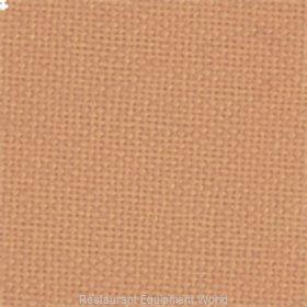 Marko by Carlisle 537890RM049 Table Cloth, Linen